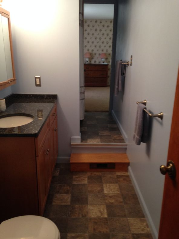 125 South Rd., Bolton, CT 06043 Photo 6