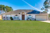 Home for sale: 2990 Jupiter Blvd., Palm Bay, FL 32909