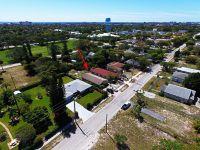 Home for sale: 323 S.W. 4th Avenue, Delray Beach, FL 33444