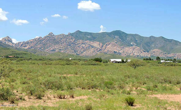 2 .5 Acre On Lehigh & Skyline, Pearce, AZ 85625 Photo 22