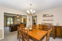 Home for sale: 6822 E. 27th St. N., Wichita, KS 67226