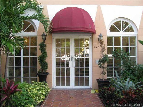 747 Michigan Ave. # 203, Miami Beach, FL 33139 Photo 25