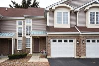 Home for sale: 3825 Ashley Ct., Rolling Meadows, IL 60008