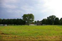 Home for sale: 0 Ridgecrest Dr., Winchester, TN 37398
