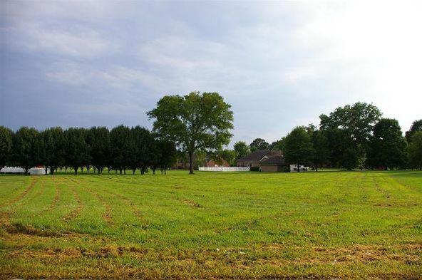0 Ridgecrest Dr., Winchester, TN 37398 Photo 1
