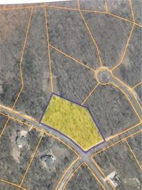 Home for sale: 3404 Liberty Ridge, Williamsburg, VA 23188