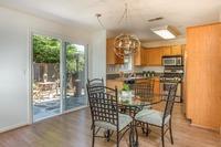 Home for sale: 2 Prima Vera Ct., Watsonville, CA 95076