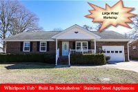 Home for sale: 403 Ctr. St., Princeton, NC 27569