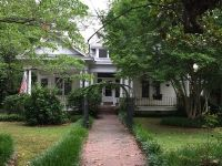 Home for sale: 115 W. Robert Toombs, Washington, GA 30673