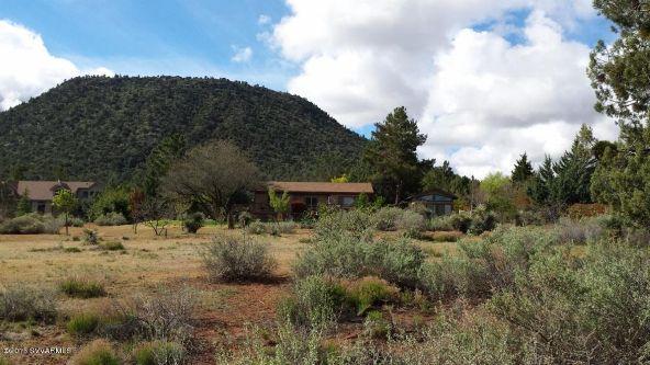 535 Saddlehorn, Sedona, AZ 86351 Photo 13
