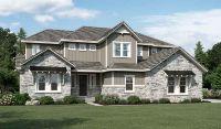Home for sale: 14885 Lyons Ridge Drive, Morrison, CO 80465