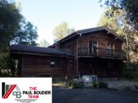 Home for sale: 5441 del Oro Ln., Lotus, CA 95651