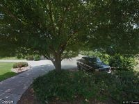 Home for sale: Morningside, Mount Dora, FL 32757
