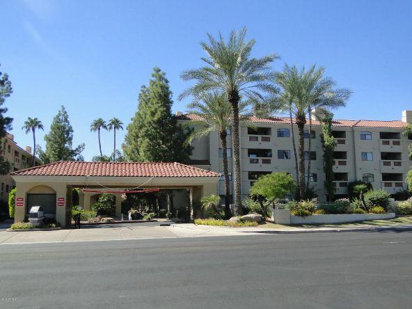 5104 N. 32nd St., Phoenix, AZ 85018 Photo 19
