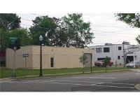 Home for sale: 604 Garland St., Flint, MI 48503