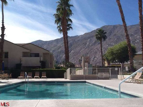 222 Calle El Segundo, Palm Springs, CA 92262 Photo 12