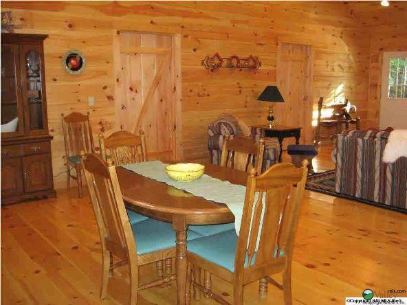 1226 County Rd. 106, Mentone, AL 35984 Photo 13