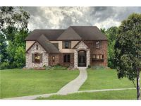 Home for sale: 5 Elmont Cir., Canton, MI 48187