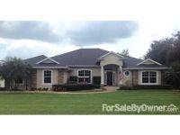 Home for sale: 2537 Dog Leg Dr., Sebring, FL 33872