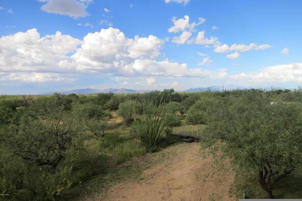 7770 W. Maverick, Sahuarita, AZ 85629 Photo 24