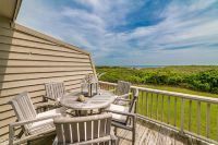 Home for sale: 131 Salter Path Rd., Pine Knoll Shores, NC 28512