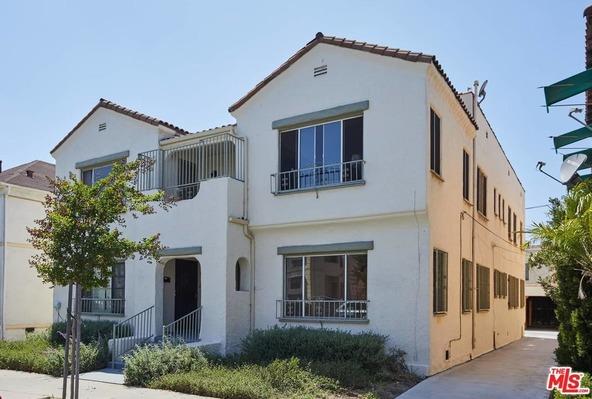 329 N. Ogden Dr., Los Angeles, CA 90036 Photo 20
