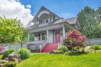 Home for sale: 504 E. 10th, Spokane, WA 99202