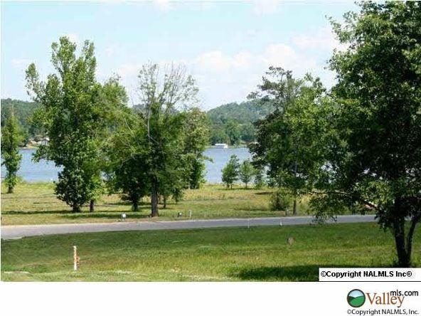 111 Lake Creek Dr., Guntersville, AL 35976 Photo 13
