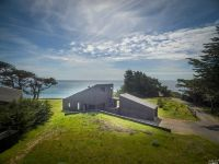 Home for sale: 55 Galleons Reach None, The Sea Ranch, CA 95497