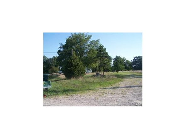 22274 Hwy. Y, Saint Robert, MO 65584 Photo 20