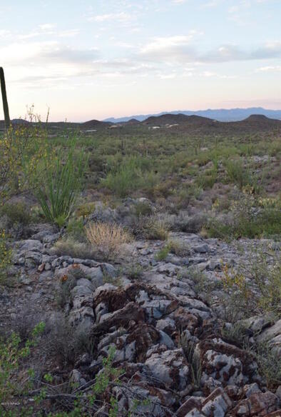 6tbd W. Sweetwater, Tucson, AZ 85745 Photo 15