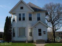 Home for sale: 315 E. Academy St., Owatonna, MN 55060