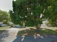 Home for sale: Shadow Ridge, Hudson, FL 34669