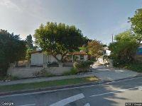 Home for sale: General, Rancho Palos Verdes, CA 90275