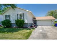 Home for sale: 4806 Fruitwood Ln. N.W., Cedar Rapids, IA 52405
