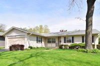 Home for sale: 1348 Cumberland Cir. W., Elk Grove Village, IL 60007