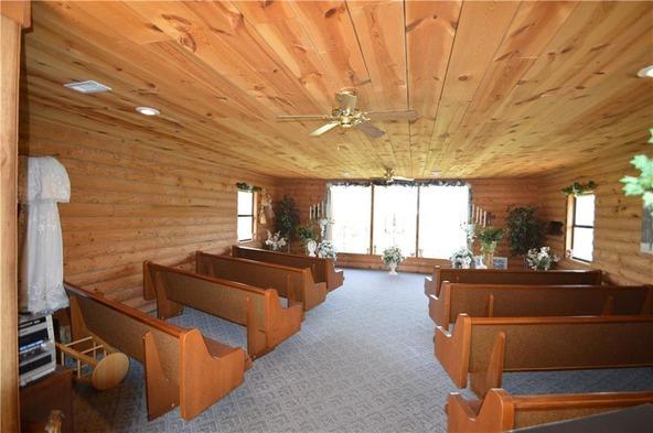 13819 187 Hwy., Eureka Springs, AR 72631 Photo 25