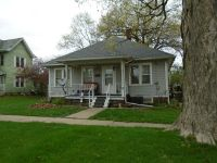 Home for sale: 514 W. 5th St., Tipton, IA 52772