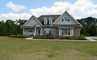 Home for sale: 15221 173rd Rd., Mc Alpin, FL 32062