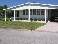 Home for sale: 464 Poinciana Cir., Vero Beach, FL 32966