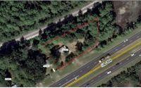 Home for sale: 474471 Sr 200, Fernandina Beach, FL 32034