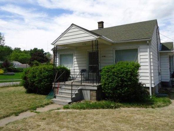 6148 Spaulding St., Omaha, NE 68104 Photo 5