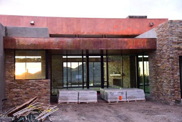 9952 E. Sienna Hills Dr., Scottsdale, AZ 85262 Photo 81