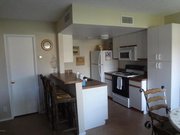 14419 N. Boxwood Ln., Fountain Hills, AZ 85268 Photo 5