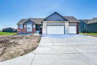 Home for sale: 434 N. Baughman, Haysville, KS 67060
