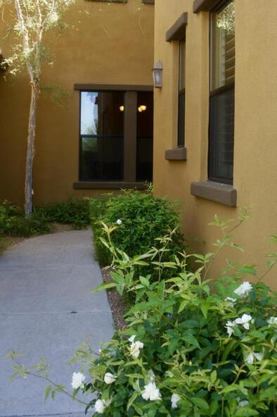 20750 N. 87th St., Scottsdale, AZ 85255 Photo 40