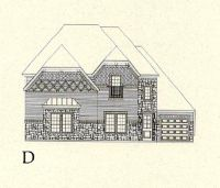 Home for sale: 1610 Winchester Dr., Prosper, TX 75078