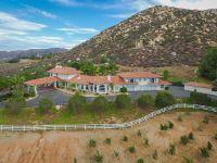 Home for sale: 14897 Presilla Dr., Jamul, CA 91935