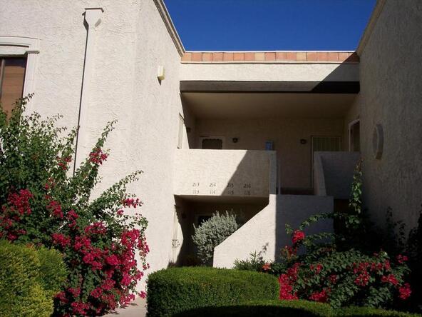8649 E. Royal Palm Rd., Scottsdale, AZ 85258 Photo 38