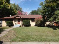 Home for sale: 201 Peasley Avenue, Oskaloosa, IA 52577